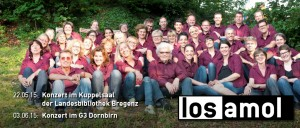 losamol-1